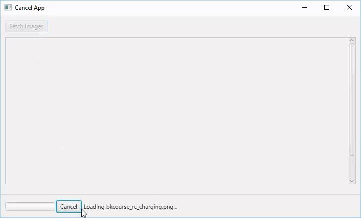 Bekwam Courses - WildFly WebSocket Development with IntelliJ and Maven